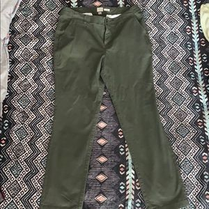 A New Day Pants